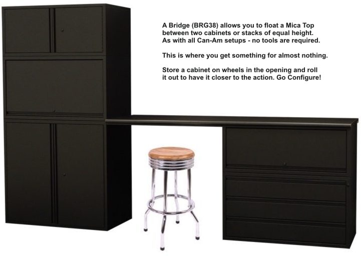 L-Bridge-Workstation-Stool